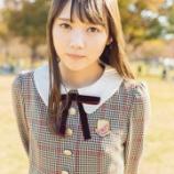 『【乃木坂46】これは田村真佑が出るべきだったんじゃないか・・・』の画像