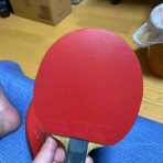 nanaheiの卓球考察日記