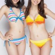 AKB 大島優子さん、2位のスピーチで卒業発表はやめてね アイドルファンマスター