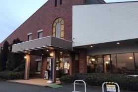 綺麗で広くて最高の練習場! ~星田ゴルフセンターはゴルフファンのオアシス~