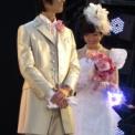 東京大学第64回駒場祭2013 その83(ミス&ミスター東大コンテスト2013の73(決定!ミスター東大2013))