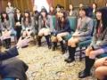 芦田愛菜ちゃんが3年後に着る慶應女子高校(偏差値75)のエッロイ制服wwwwww(画像あり)