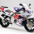 250cc4気筒のバイクって需要が多いのになんで出さないの?