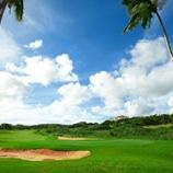 『2015年春夏ゴルフウェアのトレンドはこれだ!! 【ゴルフまとめ・ゴルフウェア レディース 】』の画像