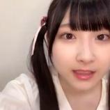 『[動画]2021.07.14(20:02~) SHOWROOM 「≠ME(ノットイコールミー) 櫻井もも」@個人配信 【ノイミー】』の画像