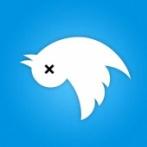 【悲報】ツイッター、リツイート方法が面倒くさくなってしまう