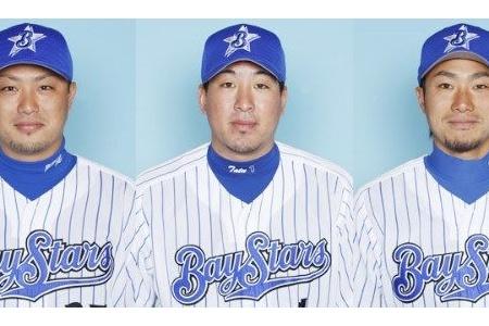 巨人村田「また同じチームじゃないですか」→相川「にゃあ~」 alt=