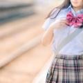 【衝撃】女子高生「船舶免許とってみたw(パシャ」「てか、あーしの船乗る?w」→ ご覧くださいwwwwww
