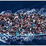 国連「日本はもっと難民を受け入れてくださいお願いします」