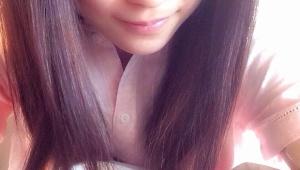 AKB48川栄李奈がGoogle+を更新、明日のバイキングは電話出演する模様