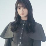 『緊急速報!!!石森虹花、欅坂46から卒業を発表!!!異例の発表当日卒業へ・・・』の画像