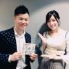 【悲報】松井珠理奈が今年も総選挙期間中にイケメンと撮られた写真が流失