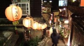 【台湾】訪台日本人、リピーター率高く…グルメや治安の良さが主な魅力