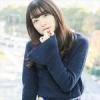 『【悲報】声優の上田麗奈さん』の画像