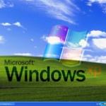 Windows XPが史上最強の神OSってよく聞くけど、具体的にどう凄かったの?