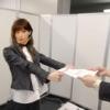 【速報】篠田麻里子さん 総選挙へ立候補