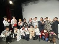 【超絶悲報】坂道のライブでクラスターが発生!!!!!