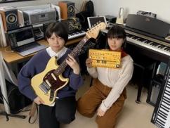 日本の女子高生バンドが海外で次々と韓流を駆逐wwwwww 怒り狂ったパヨクが攻撃開始wwwwww