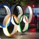 【日刊スポーツ】中国、東京五輪報道に500人超投入計画 補助含めると計3000人に