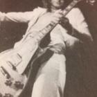 『これぞ、Gibson!(ジミーペイジ)』の画像
