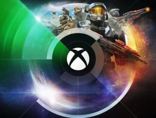 【次世代機不要説】マイクロソフト「Xbox Oneユーザーはクラウドで次世代ゲームが遊べるようになる」