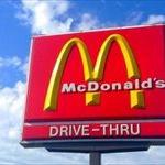 お前ら「マクドナルドはまずい!」←言うほどまずいか?