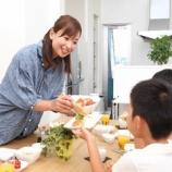 『夏休み特別企画♪食事で子どものアトピーを改善しながらママも美肌になるセミナーがワンコインで受講していただけます♪』の画像