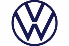 VW「ほんの出来心やったんや。勘弁してや」メディア「ふざけんな!」