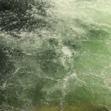 『無視されつづけるアメリカ先住民の汚染水問題』の画像
