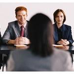 履歴書送って軽く面接するだけで正社員採用する所無いんか?