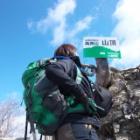 『両神山 1.723M』の画像