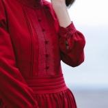 『大阪で赤い服を着たヤツに15年つきまとわれている』の画像