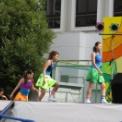 2015年 第51回湘南工科大学 松稜祭 ダンスパフォーマンス その2