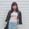 『【朗報】伊藤彩沙ちゃん(推定F)の写真集店舗特典が発表されるwww』の画像