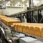 無職がパン工場で働いた結果wwwwww