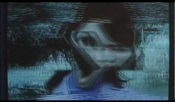 呪怨ビデオ版より怖いホラー映画って存在するの?
