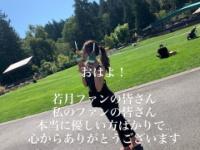 【元乃木坂46】この2人についに文春砲が!?!!?