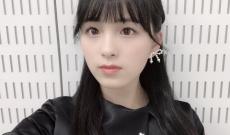 【乃木坂46】大園桃子のブログええわぁ…