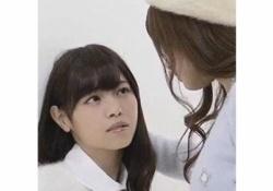 【最高】西野七瀬の「物欲しそうな表情」が・・・イイ!!!