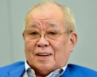 野村克也氏 阪神・矢野監督に「鬼になれ!」とTVでアドバイス