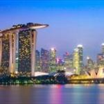 ワイ「シンガポール?東南アジアの途上国やろなあ…」→