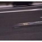【動画】230km以上で走行するラジコンが凄すぎる!瞬きすると見えないレベル!