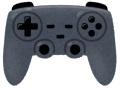 【朗報】PS5のコントローラー、めちゃくちゃカッコいいwwnwwnwwnwwnwwnww(画像あり)