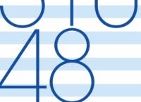 STU48の公式サイト&ロゴきたああああ!