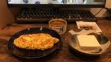 【ダイエット】俺の夕飯!!!(※画像あり)