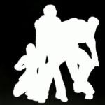 KOFに新チーム追加か。シルエットが公開!【KOF14】【海外の反応】
