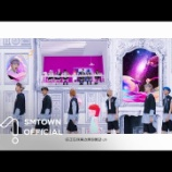 『Chinese ver. MV』の画像