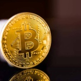 『【驚愕】ビットコイン1円の時代にたった100円買っていれば、億万長者になれたという現実!!』の画像