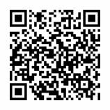 『LINE@始めました☆友達登録お願いします☆』の画像