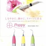 『株式会社松井商会「Mレポ」No.114』の画像